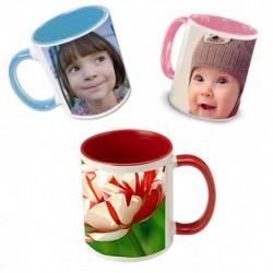 """Mug """"Color"""""""
