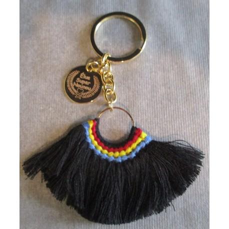 porte clés fantaisie